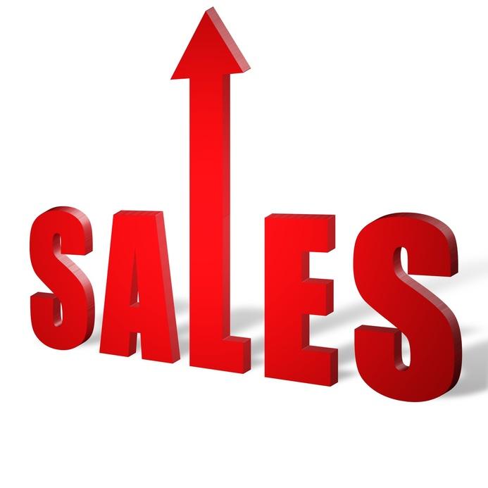bán hàng thành công nhờ chốt sales
