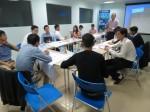IMG 0114 150x112 Chương trình đào tạo Kỹ Năng Bán Hàng và Chăm Sóc Khách Hàng 16/03   20/03 tại TP.HCM