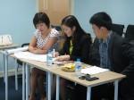 IMG 0202 150x112 Chương trình đào tạo Kỹ Năng Bán Hàng và Chăm Sóc Khách Hàng 16/03   20/03 tại TP.HCM