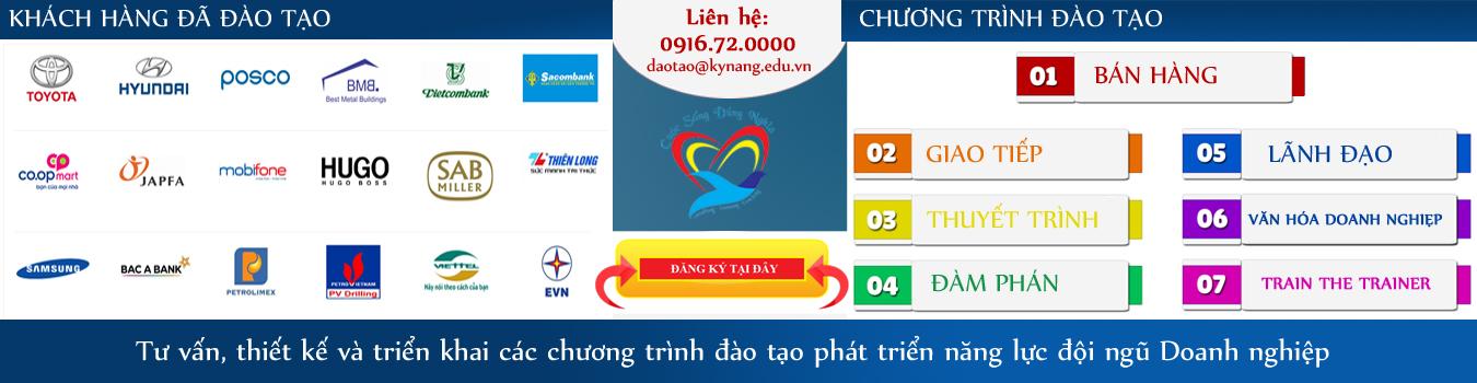 dao-tao-cho-doanhngiep1