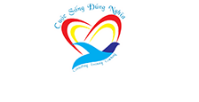 Tuyển Nhân Viên Marketing Online, SEO Web | Công ty, Trung tâm Đào tạo Kỹ năng mềm, Kỹ năng sống Cuộc Sống Đúng Nghĩa