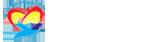 Đào Tạo Kỹ Năng Giao Tiếp Ứng Xử Tại Hà Nội | Công ty, Trung tâm Đào tạo Kỹ năng mềm, Kỹ năng sống Cuộc Sống Đúng Nghĩa