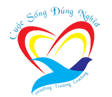 Hình ảnh đào tạo Tại Vietcombank | Công ty, Trung tâm Đào tạo Kỹ năng mềm, Kỹ năng sống Cuộc Sống Đúng Nghĩa