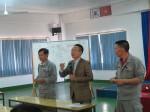 4 chuyen gia tran dinh tuan dao tao ky nang cho to truong vinashin 150x112 Đào tạo kỹ năng cho cho đội ngũ tổ trưởng Hyundai Vinashin