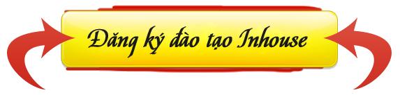 buton dang ky Đào tạo cho Điều Dưỡng Bệnh Viện Trung Ương Quân Đội 108 lần 2