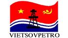 logo VietsovPetro Khách hàng đã đào tạo