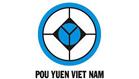 logo pouyuen Khách hàng đã đào tạo