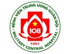 benh vien 108 Khách hàng đã đào tạo