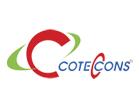 cocecctons 1 Khách hàng đã đào tạo