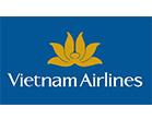 cuc hang khong viet nam logo Khách hàng đã đào tạo