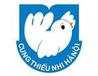 cung thieu nhi ha noi logo Khách hàng đã đào tạo