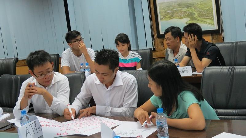 dao tao giao tiep va thuyet trinh tai hanoi thang09 1 Đào Tạo Public Tại Hà Nội Tháng 09: Kỹ năng giao tiếp và trình bày hiệu quả