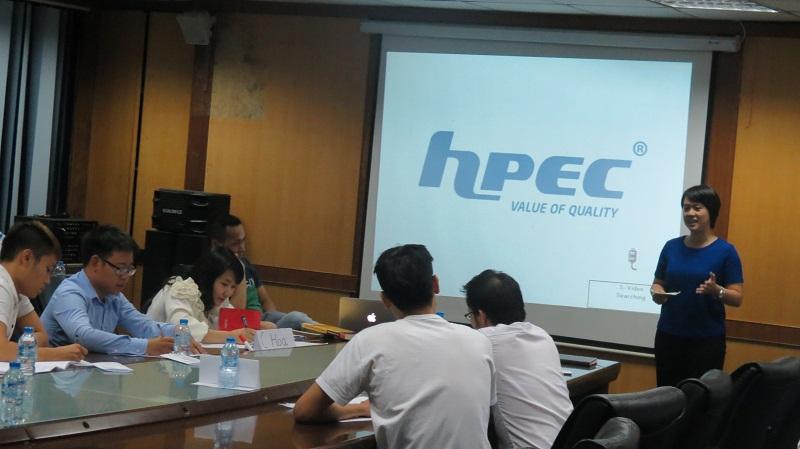 dao tao giao tiep va thuyet trinh tai hanoi thang09 10 Đào Tạo Public Tại Hà Nội Tháng 09: Kỹ năng giao tiếp và trình bày hiệu quả