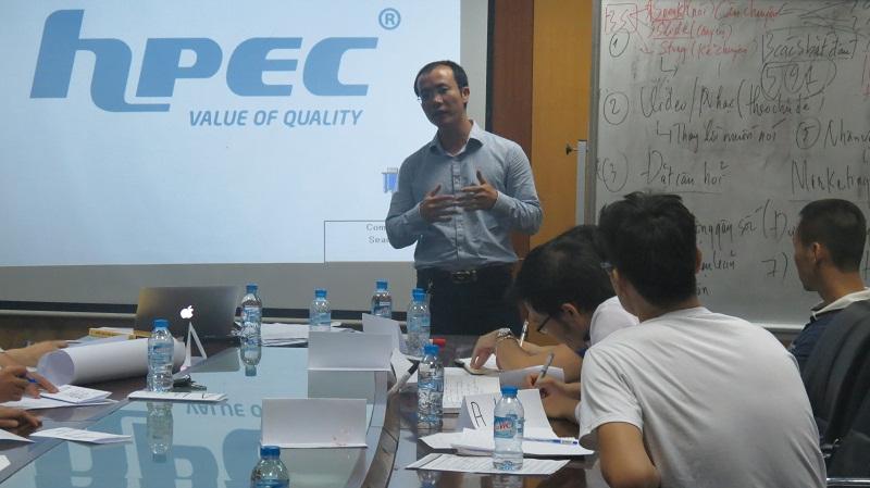 dao tao giao tiep va thuyet trinh tai hanoi thang09 11 Đào Tạo Public Tại Hà Nội Tháng 09: Kỹ năng giao tiếp và trình bày hiệu quả