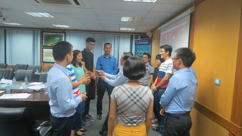 dao tao giao tiep va thuyet trinh tai hanoi thang09 12 Đào Tạo Public Tại Hà Nội Tháng 09: Kỹ năng giao tiếp và trình bày hiệu quả