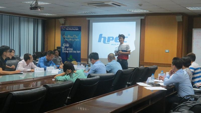 dao tao giao tiep va thuyet trinh tai hanoi thang09 13 Đào Tạo Public Tại Hà Nội Tháng 09: Kỹ năng giao tiếp và trình bày hiệu quả