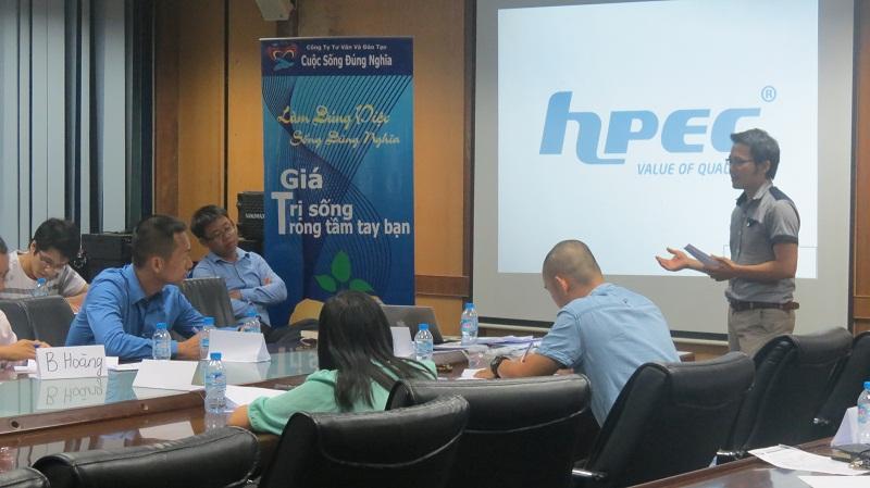 dao tao giao tiep va thuyet trinh tai hanoi thang09 14 Đào Tạo Public Tại Hà Nội Tháng 09: Kỹ năng giao tiếp và trình bày hiệu quả