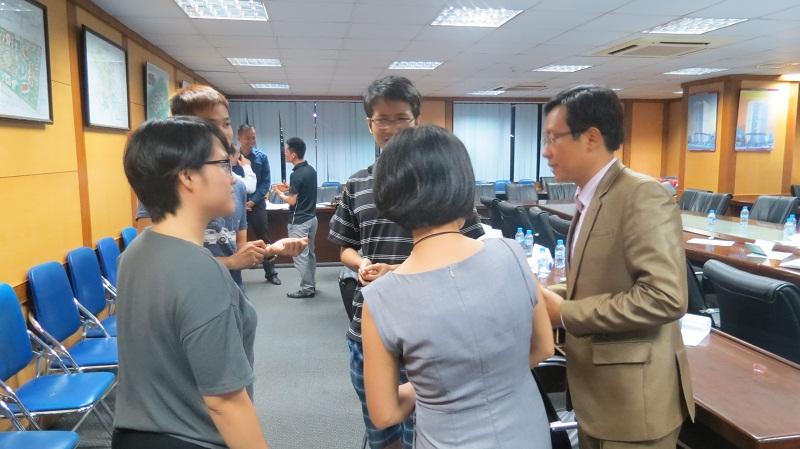 dao tao giao tiep va thuyet trinh tai hanoi thang09 3 Đào Tạo Public Tại Hà Nội Tháng 09: Kỹ năng giao tiếp và trình bày hiệu quả