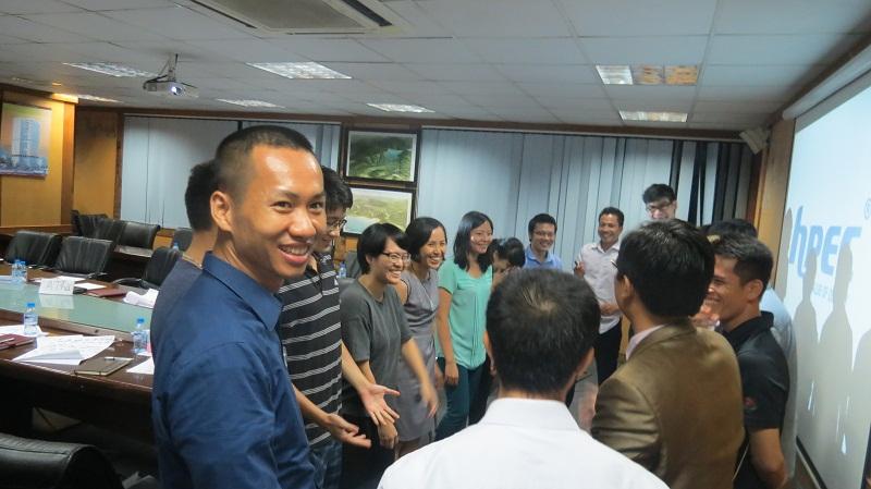 dao tao giao tiep va thuyet trinh tai hanoi thang09 7 Đào Tạo Public Tại Hà Nội Tháng 09: Kỹ năng giao tiếp và trình bày hiệu quả