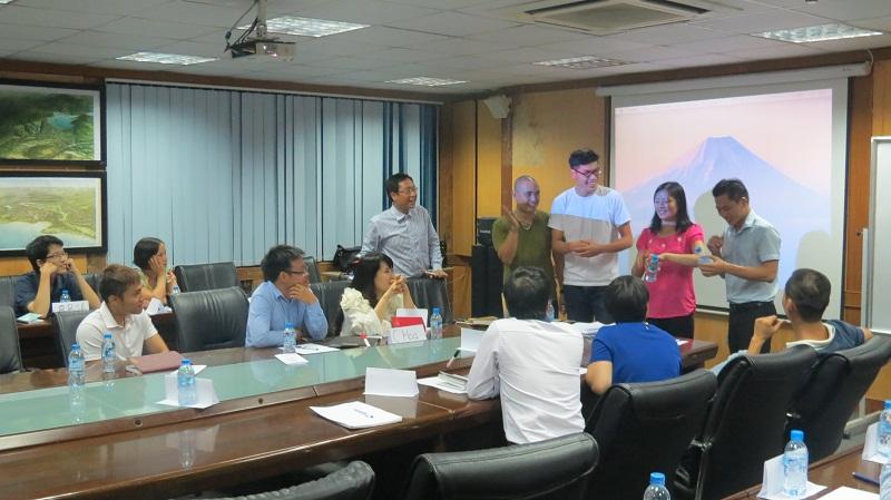 dao tao giao tiep va thuyet trinh tai hanoi thang09 8 Đào Tạo Public Tại Hà Nội Tháng 09: Kỹ năng giao tiếp và trình bày hiệu quả
