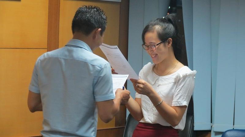 dao tao giao tiep va thuyet trinh tai hanoi thang09 9 Đào Tạo Public Tại Hà Nội Tháng 09: Kỹ năng giao tiếp và trình bày hiệu quả