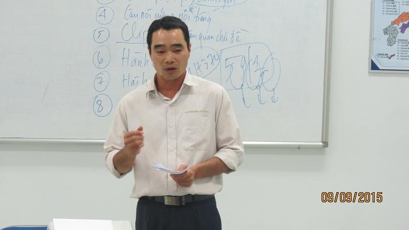 dao tao ky nang giao tiep thuyet trinh thang 98 12 17 Đào Tạo Public Tháng 09 tại TP.HCM: Kỹ Năng Giao Tiếp và Thuyết Trình Hiệu Quả