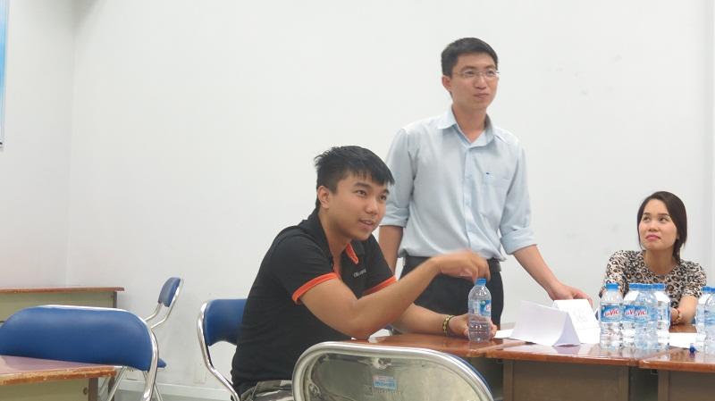 dao tao ky nang giao tiep thuyet trinh thang 98 12 3 Đào Tạo Public Tháng 09 tại TP.HCM: Kỹ Năng Giao Tiếp và Thuyết Trình Hiệu Quả