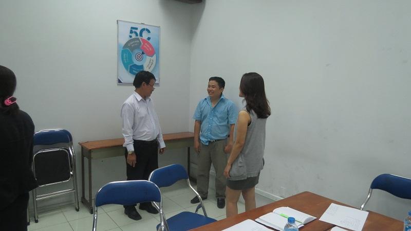 dao tao ky nang giao tiep thuyet trinh thang 98 12 8 Đào Tạo Public Tháng 09 tại TP.HCM: Kỹ Năng Giao Tiếp và Thuyết Trình Hiệu Quả