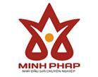 dau minhphap logo Khách hàng đã đào tạo