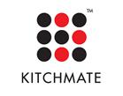 kitchmate Khách hàng đã đào tạo