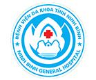 logo benh vien ninh binh Khách hàng đã đào tạo