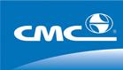 logo cmc Khách hàng đã đào tạo