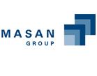 logo massan Khách hàng đã đào tạo