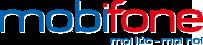 logo mobi Khách hàng đã đào tạo