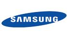 logo samsung Khách hàng đã đào tạo