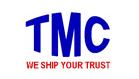 logo tmc Khách hàng đã đào tạo
