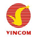 logo vincom Khách hàng đã đào tạo