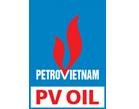 pv oil Khách hàng đã đào tạo