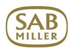 samiler Khách hàng đã đào tạo