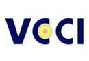vcci1 Khách hàng đã đào tạo