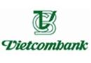 viet com bank Khách hàng đã đào tạo