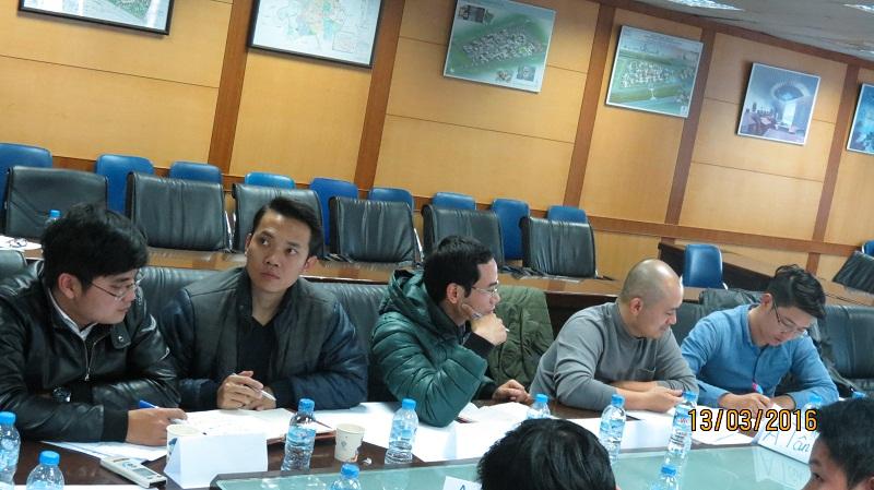 dao tao ban hang va cham soc khach hang tai ha noi thang03 10 Đào tạo kỹ năng bán hàng và chăm sóc khách hàng khóa tháng 03 2016 tại Hà Nội