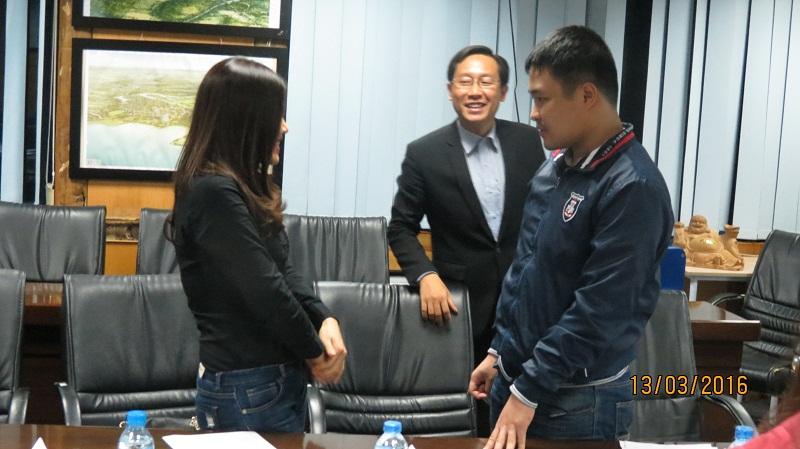 dao tao public ky nang giao tiep thang 03 tai ha noi 1 Khóa thương thuyết hiệu quả tại Hà Nội
