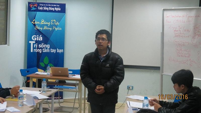 dao tao public ky nang giao tiep thang 03 tai ha noi 12 Khóa thương thuyết hiệu quả tại Hà Nội
