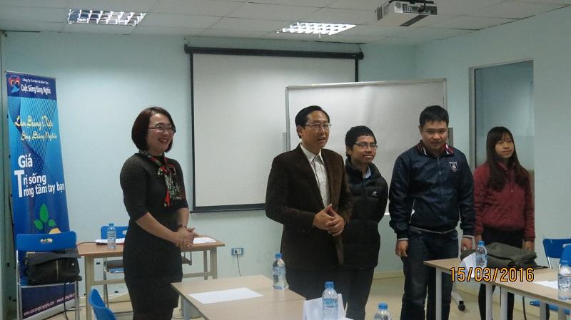 dao tao public ky nang giao tiep thang 03 tai ha noi 2 Khóa thương thuyết hiệu quả tại Hà Nội