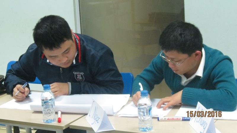 dao tao public ky nang giao tiep thang 03 tai ha noi 3 Khóa thương thuyết hiệu quả tại Hà Nội