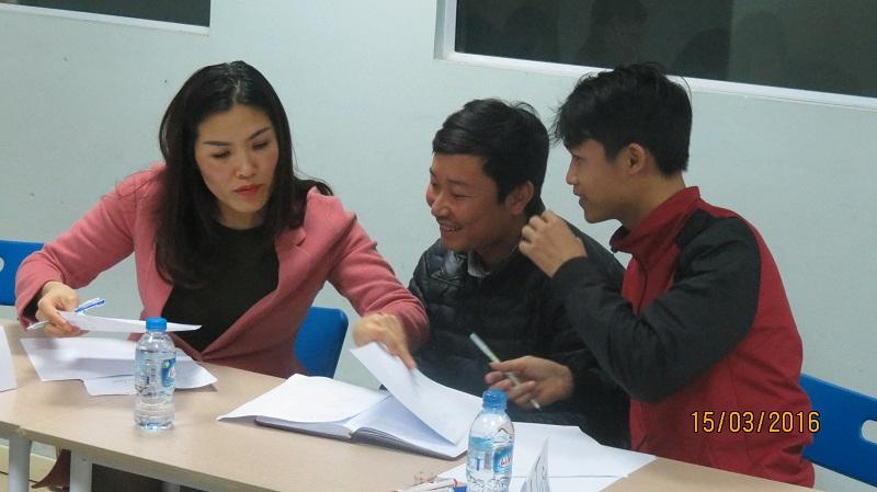 dao tao public ky nang giao tiep thang 03 tai ha noi 5 Khóa thương thuyết hiệu quả tại Hà Nội