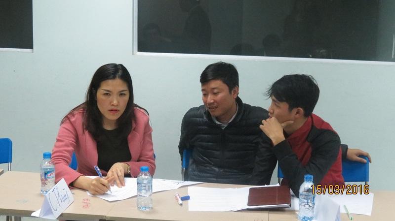 dao tao public ky nang giao tiep thang 03 tai ha noi 6 Khóa thương thuyết hiệu quả tại Hà Nội