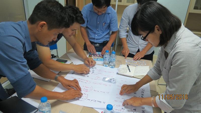 10 dao tao ban hang ha noi 09 05 16 Đào Tạo Public Lớp Bán Hàng Tại Hà Nội Khóa 09 05 2016