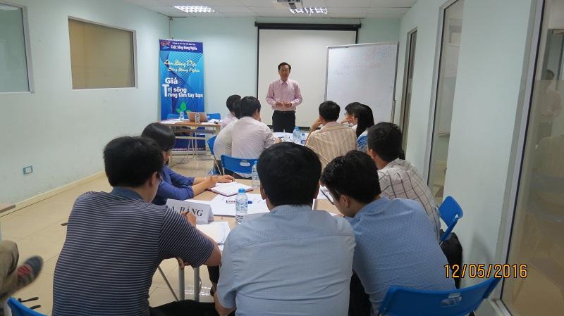 13 dao tao ban hang ha noi 09 05 16 Đào Tạo Public Lớp Bán Hàng Tại Hà Nội Khóa 09 05 2016